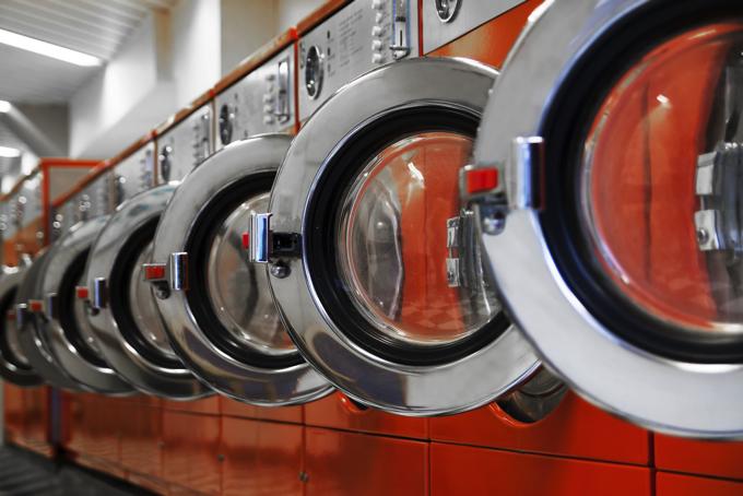 01b4570d4dcd42dbe4138e9ef156cb94 洗濯物をすぐに乾かしたい!そんな時に役に立つ便利な小技集