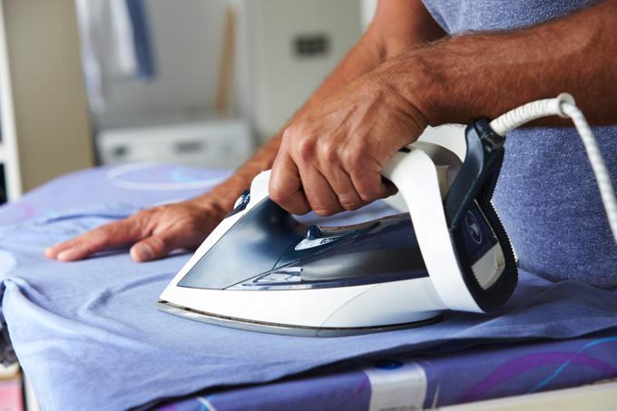 4977dfb0f14498606d8ff5e2b11fcdd8 洗濯物をすぐに乾かしたい!そんな時に役に立つ便利な小技集