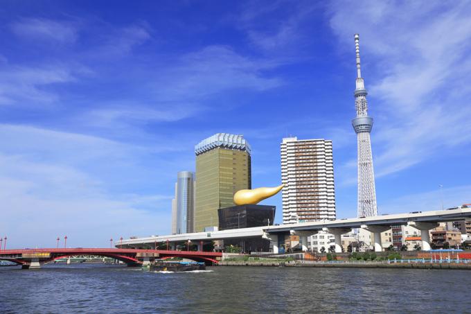 station anzai 【保存版】引越し時に考えたい、東京23区で乗り入れ路線が多い駅21選(その土地の平均家賃相場つき)