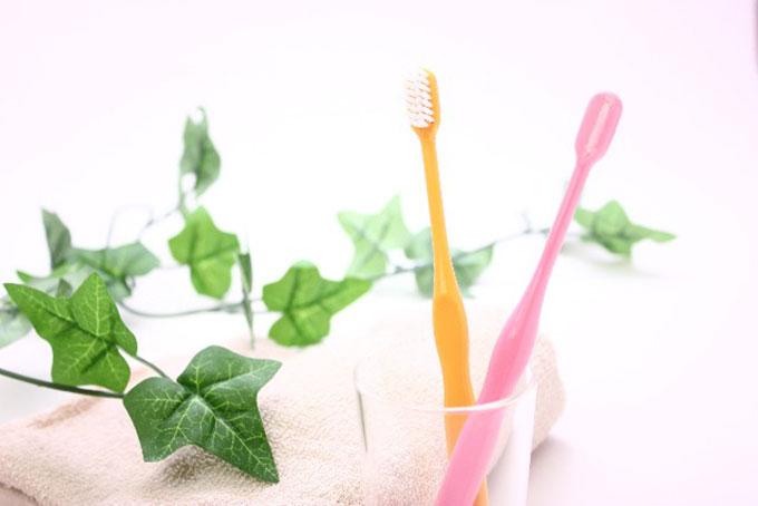 af476547f77de21392892291ecb845b5 ユニットバスは要注意!歯ブラシの雑菌が繁殖しやすい6つのNG保管方法