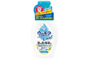 b201203 07 【灼熱地獄】夏の風呂はこれで乗り切れ! ひんやり爽快入浴剤10選