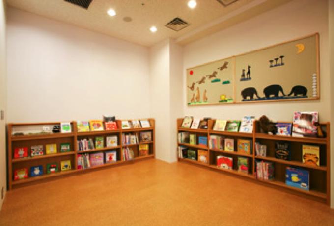owada 【PC持ち込みOK!】電源やWi Fiが使えるオシャレ図書館まとめ