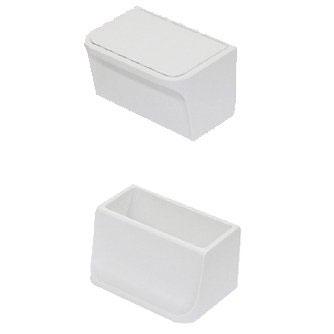 e02eae3fc374d971ded15de3fa19b7c3 敷金減額対策に!穴をあけずに棚や壁が作れる「ディアウォール」の活用方法