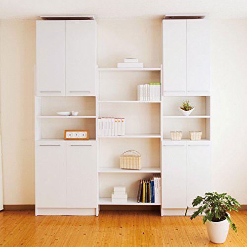 24da313e2396255c85a0f933d0655297 ワンルームをもっと広々快適に!収納を増やし生活空間を拡げる14個のアイテム