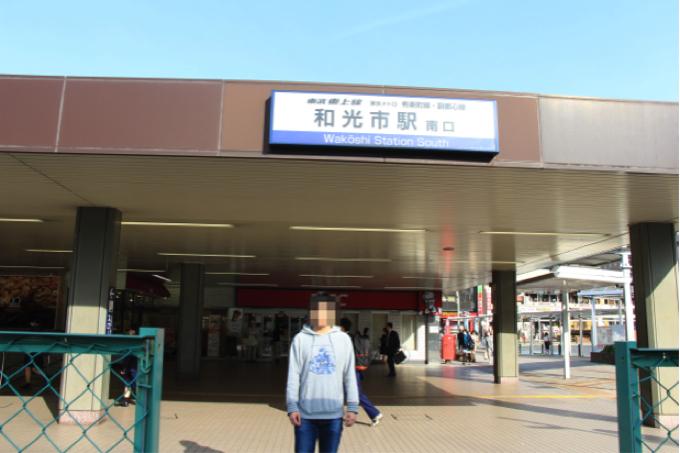 mugen 7 【生活費5000万円!?】お金持ちの大学生ってどんなひとり暮らしなの?