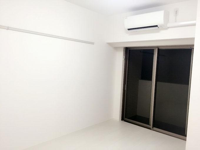 0b9d11404a00762b6de97dd67591255c 暖さより電気代が気になる方に!エアコン付き物件の賢い選び方4個&暖房費を押さえる3個の方法