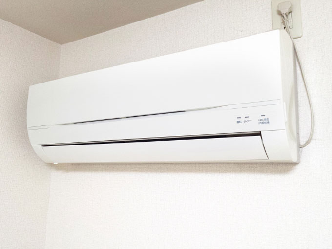 825e12789aa114bd0e8720675d5a4922 暖さより電気代が気になる方に!エアコン付き物件の賢い選び方4個&暖房費を押さえる3個の方法