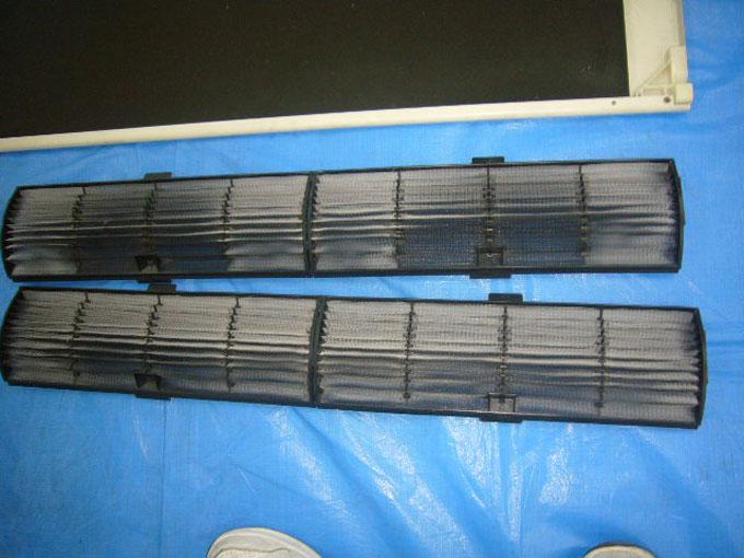 98d4fc9a0e4f0a77612be840ba4a59f8 暖さより電気代が気になる方に!エアコン付き物件の賢い選び方4個&暖房費を押さえる3個の方法